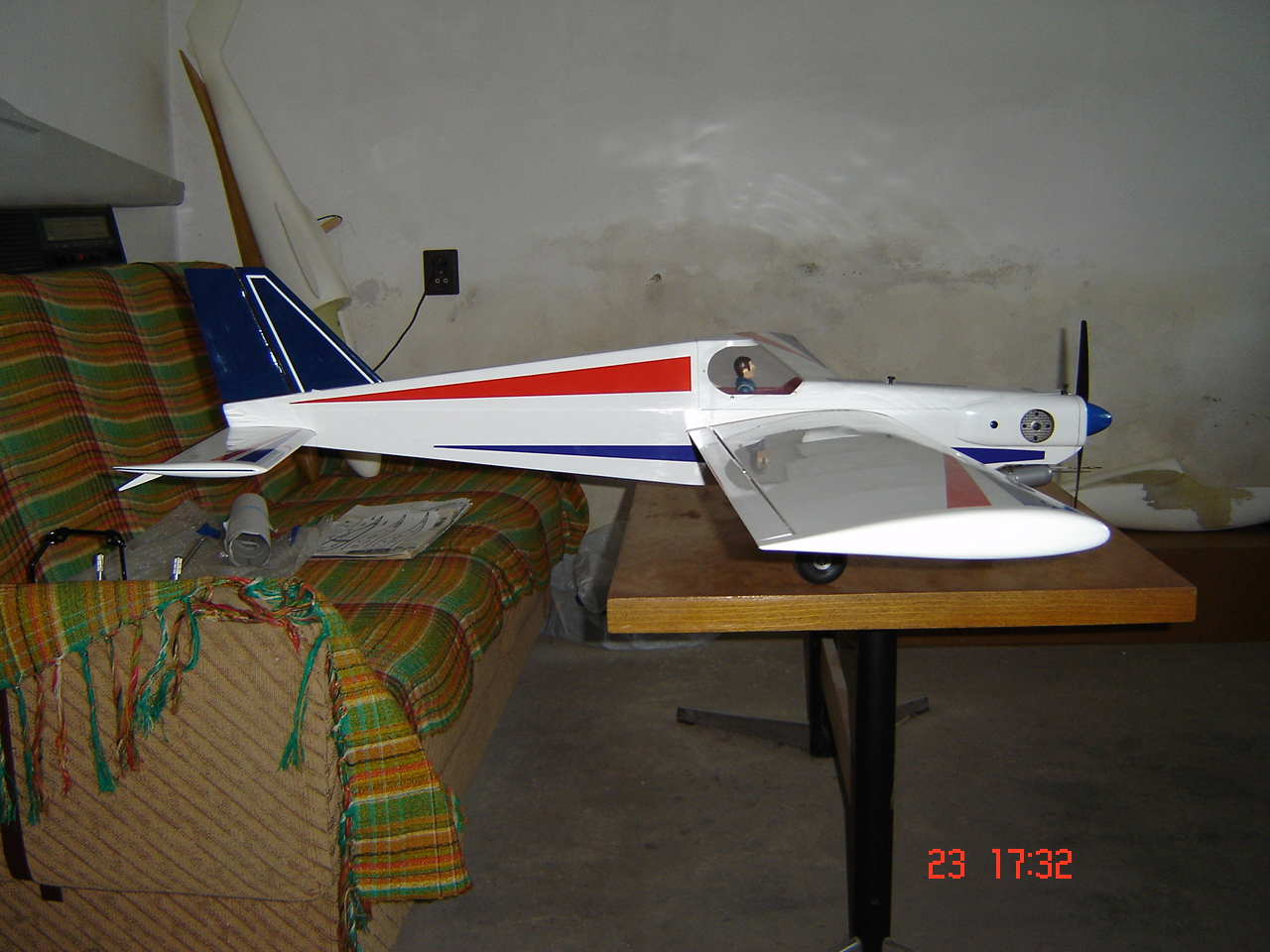 scout finis 009.jpg